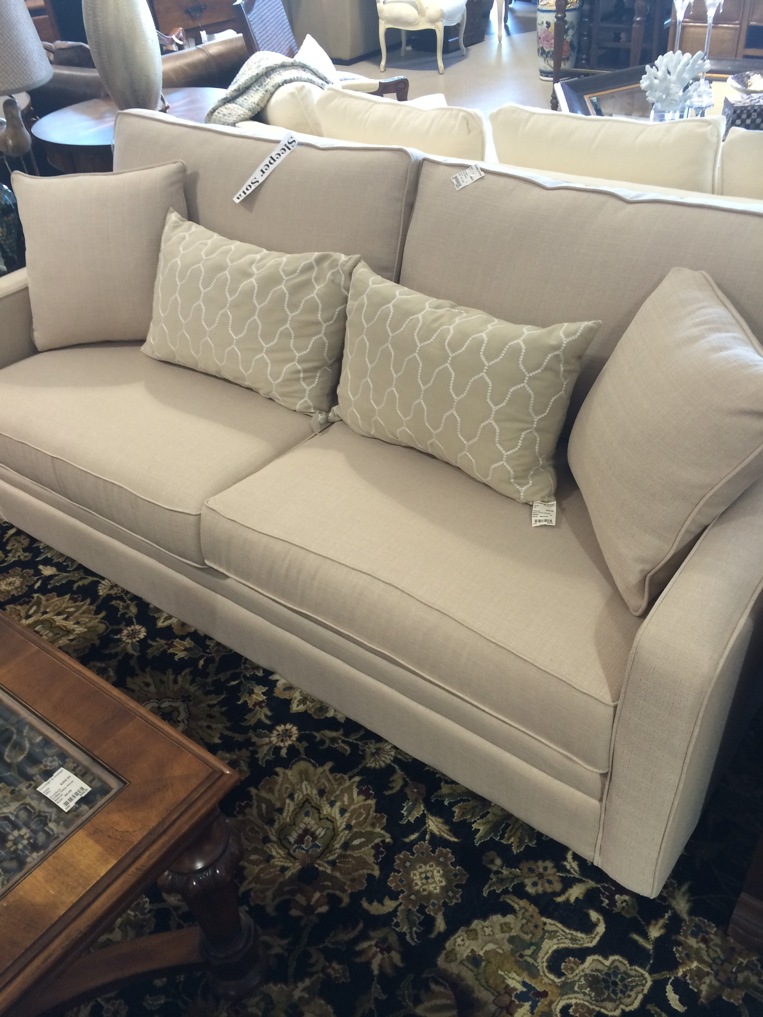 Surprising Sleeper Sofa Consign Design Bonita Springs Fl Consignment Andrewgaddart Wooden Chair Designs For Living Room Andrewgaddartcom